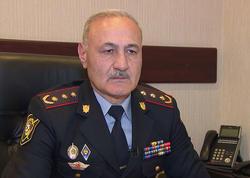 """""""Qanunsuz aksiya cəhdinin qarşısı polis tərəfindən qətiyyətlə alınıb, saxlanılanlar var"""""""