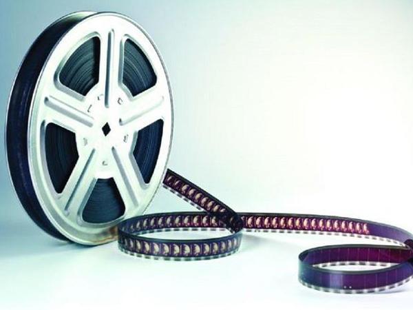 Azərbaycan kinosunun inkişafına ayrılan vəsait 5 dəfə artırılır