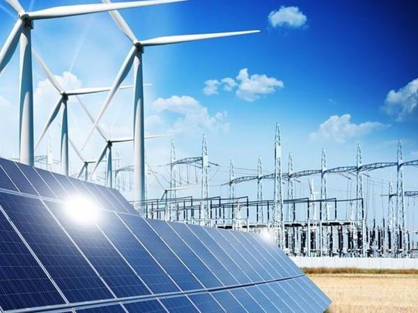 BP: Azərbaycanın bərpa olunan enerji mənbələri sahəsində böyük potensialı var