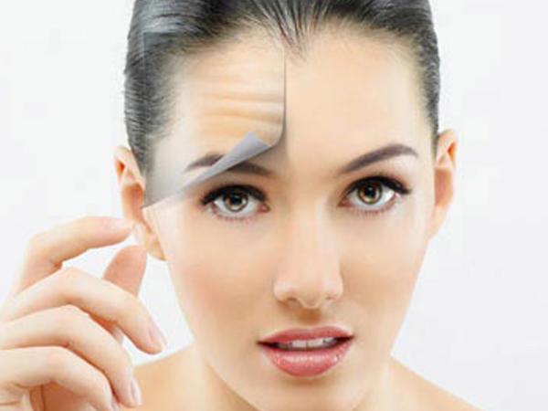Frotoks - kosmetologiyada yenilik...