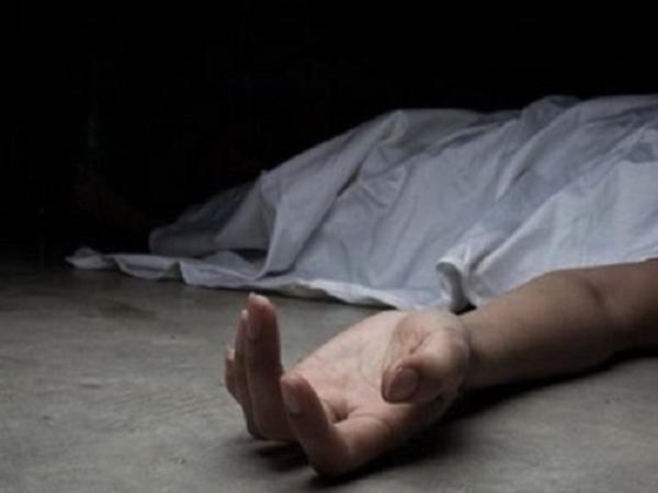 Sumqayıtda evdə 44 yaşlı kişinin meyiti tapıldı
