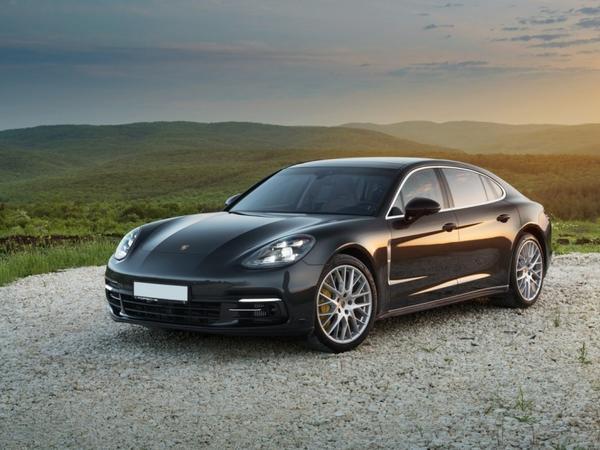 """&quot;Porsche&quot; 2 min avtomobili geri çağırır - <span class=""""color_red"""">SƏBƏB</span>"""