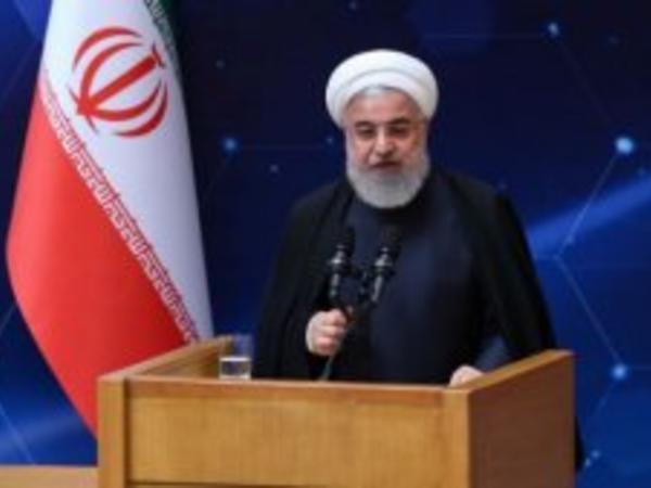 İranı 18.4 milyard dollara yola gətirmək cəhdi