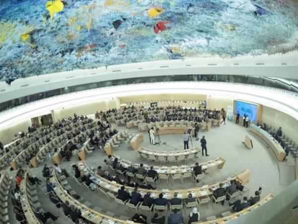 Polşa BMT-nin İnsan Haqları Şurasına üzv seçilib