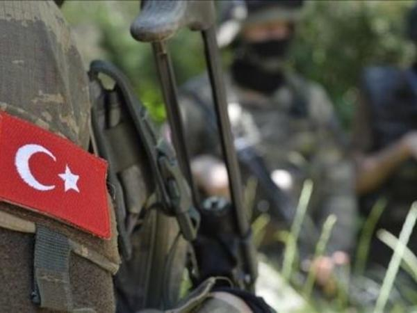 """Terrorçular atəşkəsi pozdu, <span class=""""color_red"""">türk əskəri Suriyada şəhid oldu</span>"""