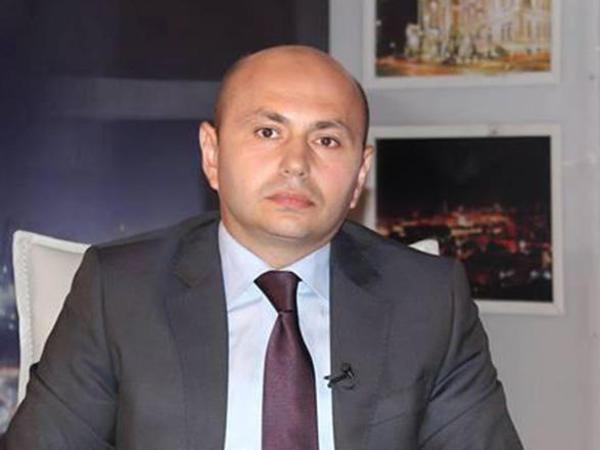 """Politoloq: """"Azərbaycanın bu günə qədər əldə etdiyi uğurların coğrafiyası genişdir"""""""