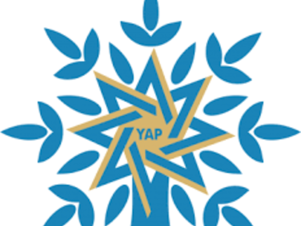 YAP radikal müxalifətin qanunsuz aksiyası ilə bağlı bəyanat verdi