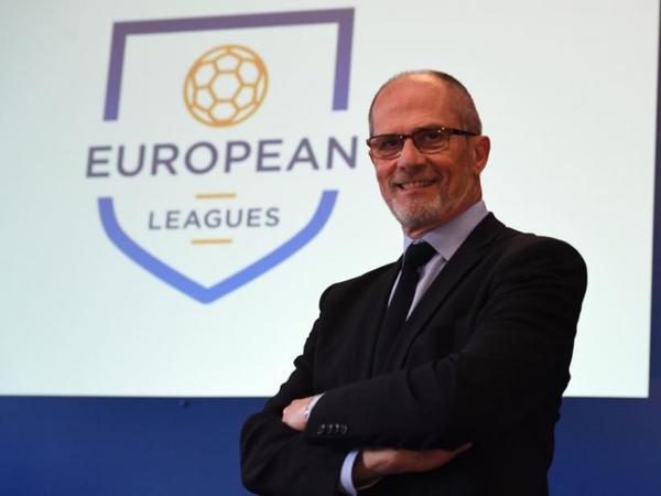 UEFA-nın yeni klub turnirindən narahatlıq var