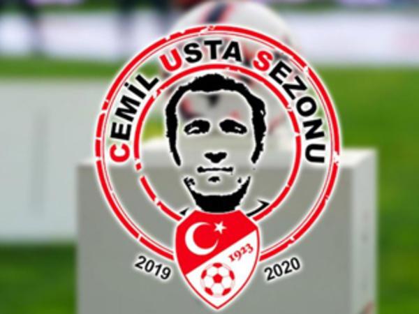 """""""Fənərbağça"""" səfərdən 3 xalla döndü"""