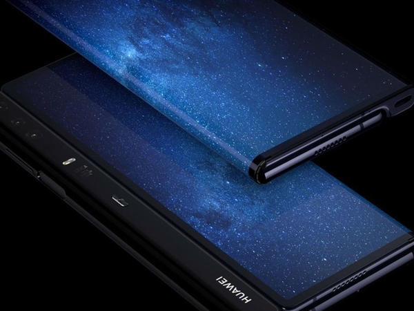 Huawei Mate X-in dəqiq satış tarixi barəsində məlumat verildi
