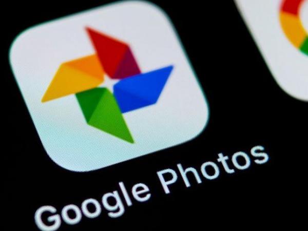 Google ilə Apple tərəfdaşlığı? – Google Photo iPhone-larda əlçatan oldu