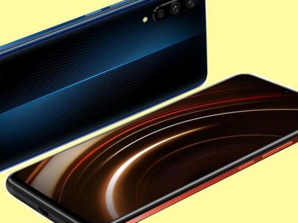 Vivo iQOO Neo smartfonunun təqdimat tarixi açıqlandı