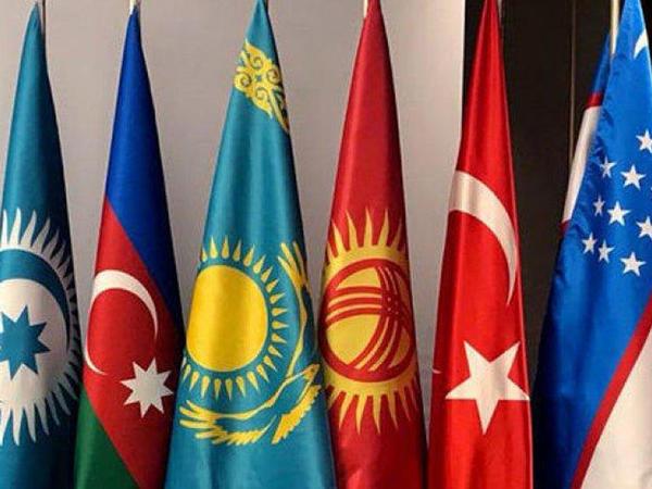 Türk Şurasında inteqrasiya prosesləri regionun iqtisadi artımına xidmət edir