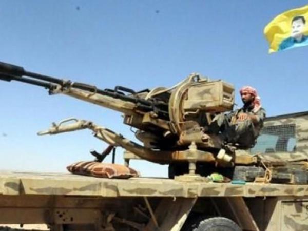 """YPG/PKK indi də İsraildən yardım istədi: <span class=""""color_red""""> Təzyiq göstər...</span>"""