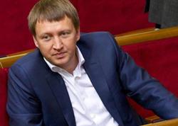 """Ukraynada keçmiş nazir vertolyot qəzasında öldü - <span class=""""color_red"""">FOTO</span>"""
