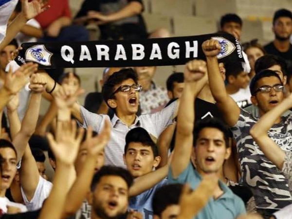 """""""Qarabağ"""" - APOEL oyununa nə qədər bilet satılıb?"""