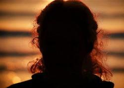 """Şəmkirdə itkin düşən 25 yaşlı qadın Bakıda tapıldı - <span class=""""color_red"""">FOTO</span>"""