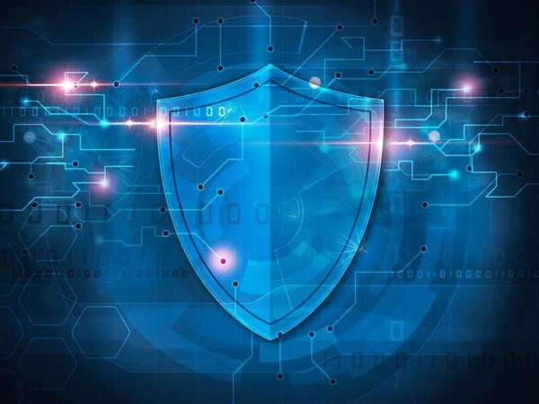 """""""Windows Defender"""" əvvəlki kimi dünyanın ən yaxşı antiviruslarından biridir"""