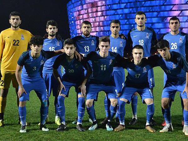 """Azərbaycan millisinin futbolçuları oteldə siqaret çəkiblər - <span class=""""color_red"""">AFFA təsdiqlədi</span>"""