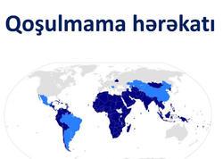 """Azərbaycan paytaxtından dünyaya çox mühüm siyasi mesajlar ünvanlanır - <span class=""""color_red"""">RƏYLƏR</span>"""