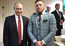 """""""Putinə viski hədiyyə etdim"""" - <span class=""""color_red"""">Konor Makqreqor</span>"""
