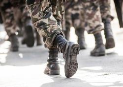 Ermənistan ordusunda böyük maliyyə problemi yaranıb