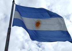 Argentinada prezident və parlament seçkiləri keçiriləcək