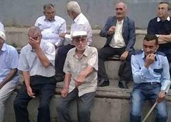 """2 noyabr nağılı: """"Dəyərli bəy""""lərin dəyərsizliyi və xəyanəti"""