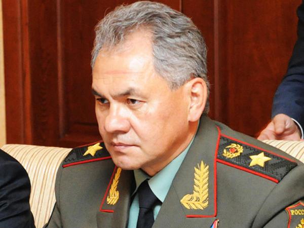 Rusiya ordusunda koronavirusa yoluxanların sayı açıqlandı