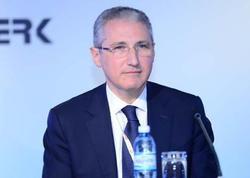 """Nazir: """"Qeyri-düzgün verilmiş icazə hesabına hansısa obyektin tikilməsi qəbuledilməzdir"""""""