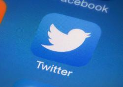"""""""Twitter"""" bütün siyasi reklamların qadağan edilməsinə qərar verdi"""
