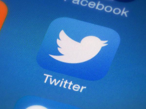Tvitter Türkiyəni hədəf alan paylaşımları sildi