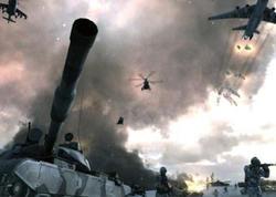 """III Dünya savaşının şok ssenarisi: <span class=""""color_red"""">ABŞ və Rusiya birləşir…</span>"""