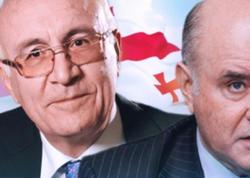 Gürcüstan ilə Rusiya arasında danışıqlar yenidən bərpa olunur