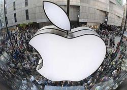 2019-cu ilin 4-cü rübündə Apple 64 milyard dollar gəlir əldə edib