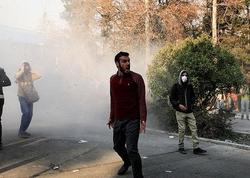 İrandan şok qərar: İraqa səfərlər dayandırıldı