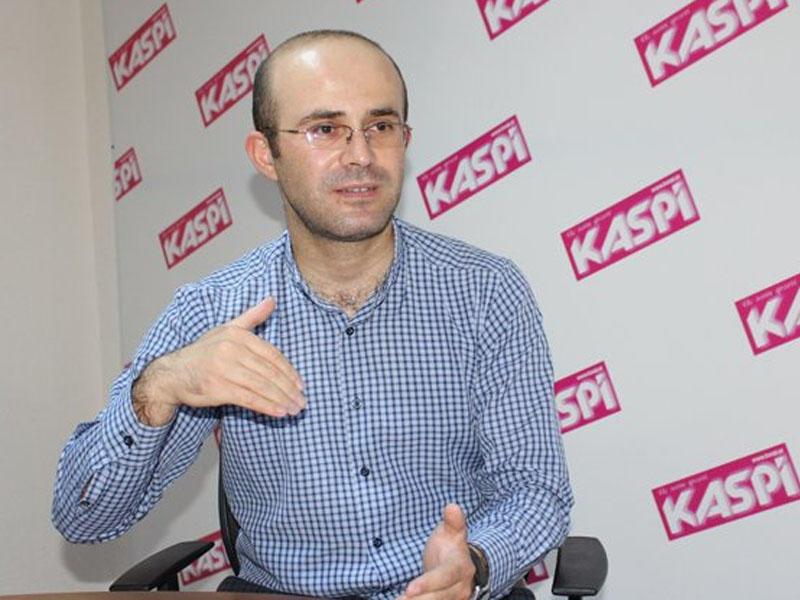 """""""Bu zaman insan həyata müdrik baxır, etmək istədiklərini edə bilir, çünki..."""" - Kitab rəfi"""