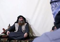 Türkiyə əl-Bağdadinin 65 yaşlı bacısını həbs etdi