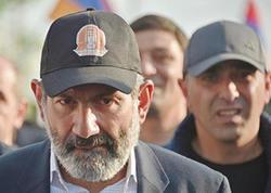 """Deputat: """"Paşinyanın Dağlıq Qarabağda referendum keçirmək təklifi Ermənistanın faşist siyasətinin daha bir təsdiqidir"""""""