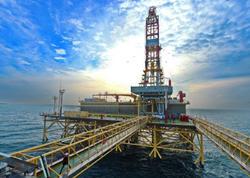 Neft Daşları SOCAR-ın illik neft və qaz hasilatının 70 faizini təmin edir