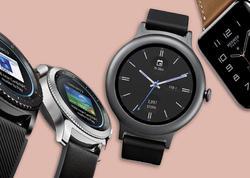 OnePlus şirkəti smart saat üzərində çalışır