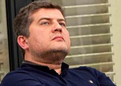 """Seçki təlaşı: İlqar Məmmədov <span class=""""color_red""""> yenə fikrini dəyişdi</span>"""