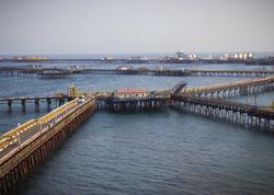 SOCAR Neft Daşlarında yeni sahələr quraşdıracaq