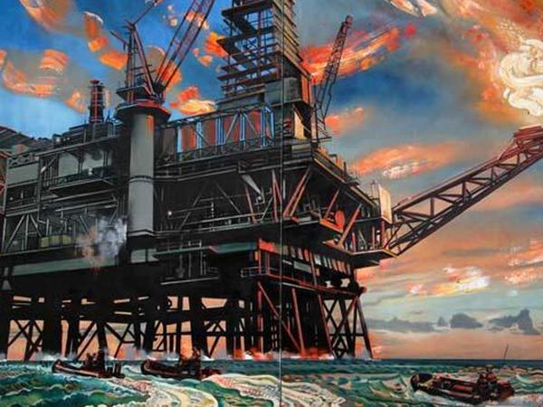 Azərbaycan neftinin qiyməti dəyişib
