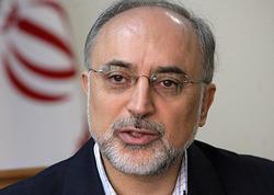 İran uranı 5%-ə qədər zənginləşdirməyə başlayacaq