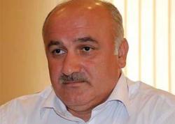 """Arif Hacılı: """"Müsavat Partiyası noyabrın 10-a təyin edilmiş mitinqi təxirə salıb"""""""