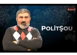 """Erməni oyununda lal olan radikallar niyə susdu? - &quot;Politşou&quot; təqdim edir - <span class=""""color_red"""">VİDEOLAYİHƏ</span>"""