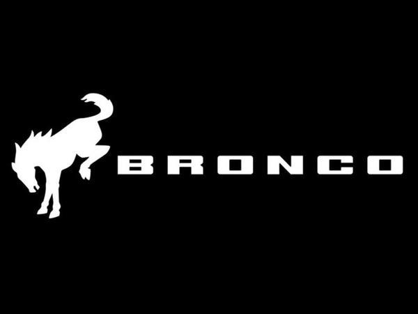 Ford yeni Bronco modelinin ilk videotizerini dərc edib - VİDEO