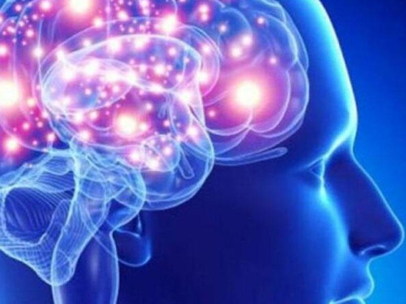 Beynin qan dövranını yaxşılaşdırmaq üçün 4 ÜSUL