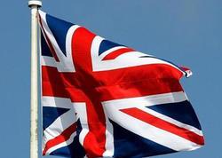 Böyük Britaniyada ilin söz birləşməsi seçilib
